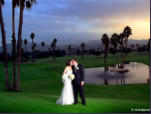 Sunol Golf Course Wedding Photography & Videography