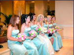 Fairmont Hotel San Jose Wedding Photography & Videography 062
