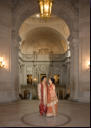 San Francisco City Hall Wedding Photography Indian Couple _025